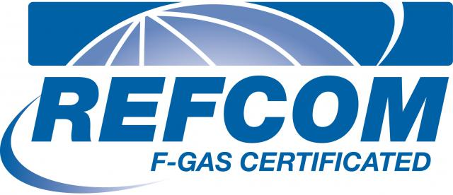 MS_Refcom_Logo_F-Gas_Certificated.jpg